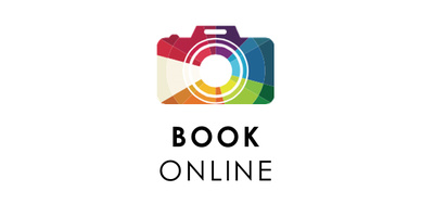 Wedding Booking form, South Wales,
