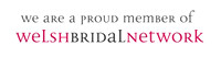 Welsh Bridal Network