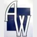 Aughton Windows Logo