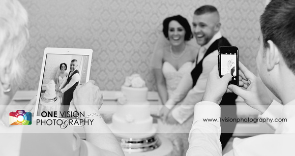 South wales Photographer