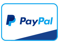 Mkae Payment with paypal