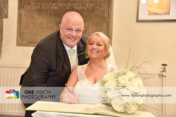 Wedding Photography Bridgend