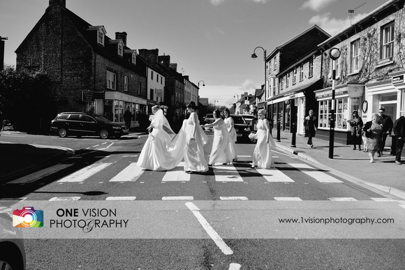 Cowbridge wedding photography