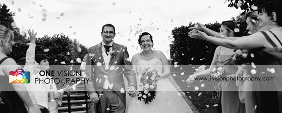 bride, Groom, Wedding, South Wales, Photographer, Photography