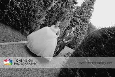 Wedding Photography, South Wales, St Marys Golf Club, Pencoed, Bridgend