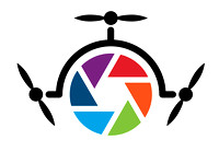 Aerial drone Videography services