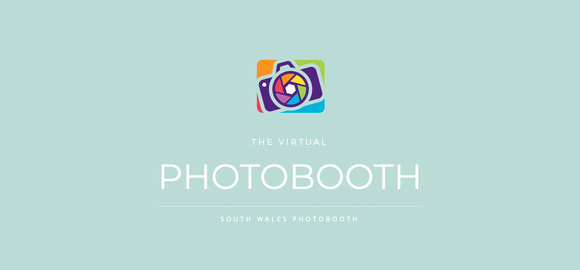 South Wales photo booth