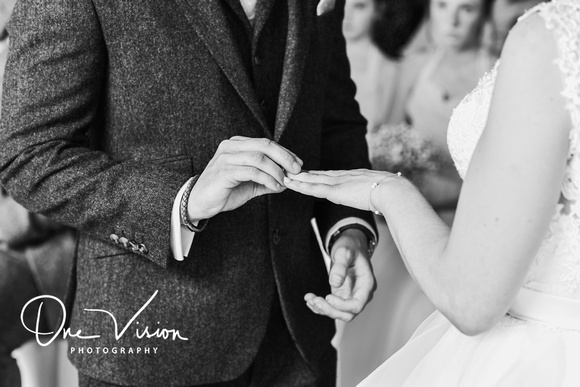 South Wales wedding photo and video