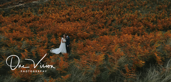 South wales wedding Photography