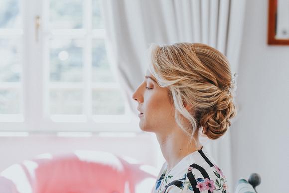 Abroad Wedding Photographer