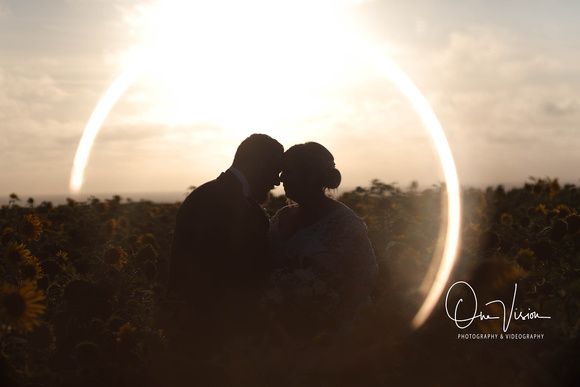 Local Wedding Photographer in Bridgend