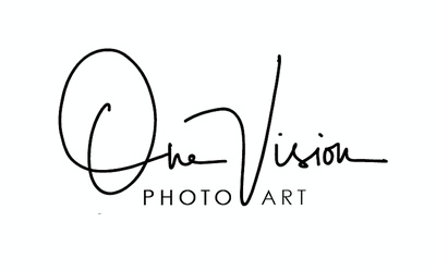 One Vision PhotoArt