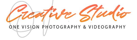 Creative Studio Commercial Photography