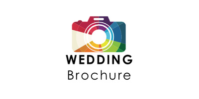 wedding, brochure, south, wales, photographer, photography, south, wales