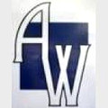 Aughton Windows Logo