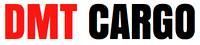 DMT Cargo Logo