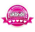 Ukbride member