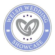 Wedding Fair south Wales
