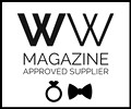 Welsh wedding Magazine