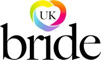 UK Bride