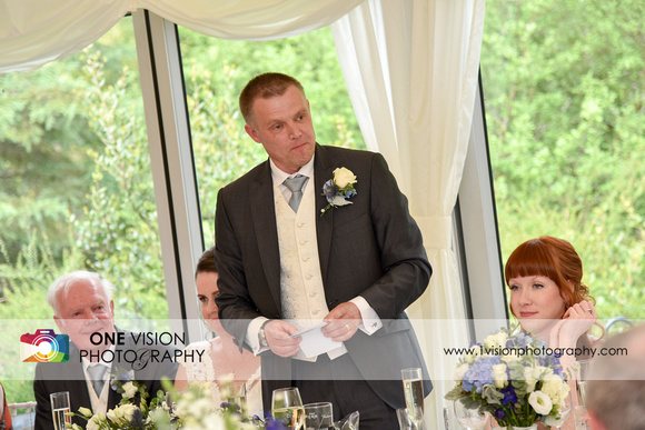 Bridgend Wedding