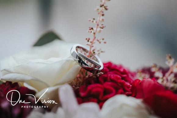 South Wales wedding Photographer & Videographer
