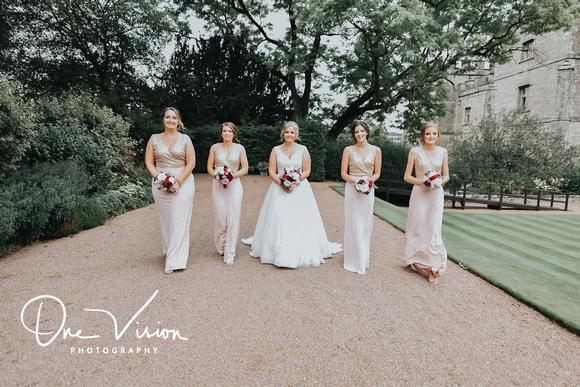 Wedding Dress South wales