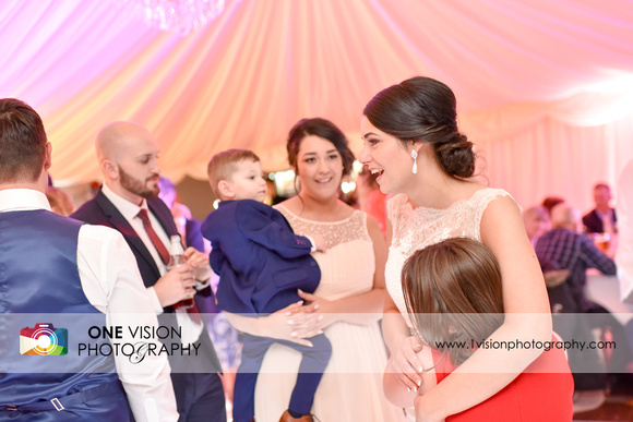 Wedding Photographer UK