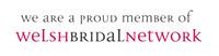 Welsh Bridal Network
