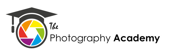 Photography Academy