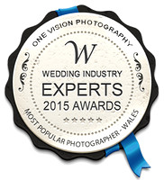 Award Winning photography company 2015