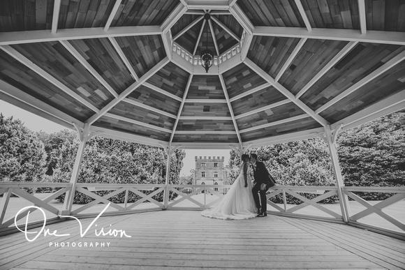Wedding Photo and Video