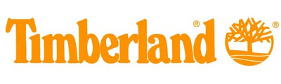 Timberland Logo (One Vision Photography)