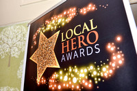 Bridge FM Local Hero Awards