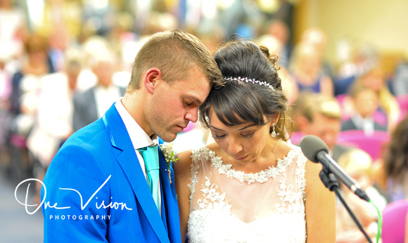 South Wales Wedding Photographer and Videographer