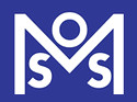 Moss Electrical Logo