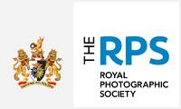 Royal Photographic Society Membership